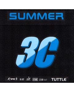 Tuttle Summer 3C (alte Version)