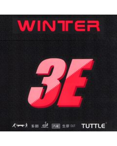 Tuttle Winter 3E
