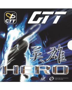 CTT National Hero