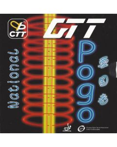 CTT National Pogo