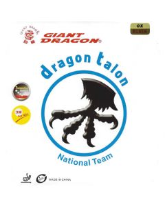 Giant Dragon Dragon Talon National Team