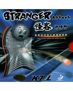 KTL Stranger (neue Version)