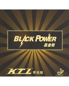KTL Black Power