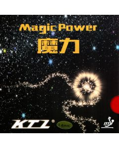 KTL Magic Power