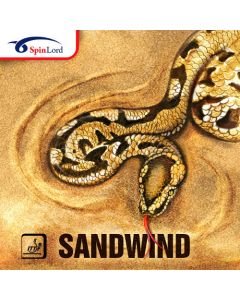 SpinLord Sandwind