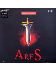 Sword Ares