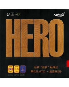 Sword Hero Pro Version