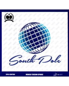 Tuttle South Pole